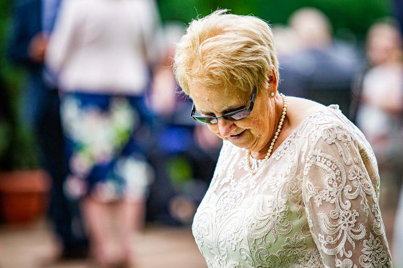 Coombe Abbey Wedding Web 137
