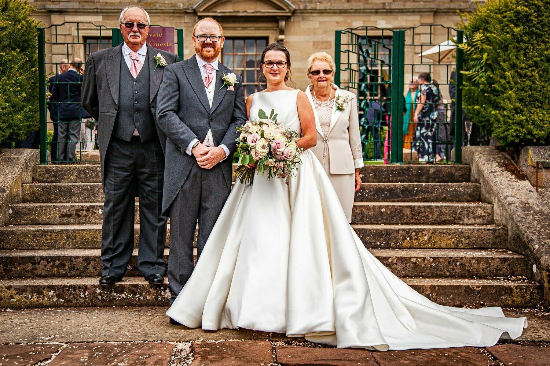 Coombe Abbey Wedding Web 148