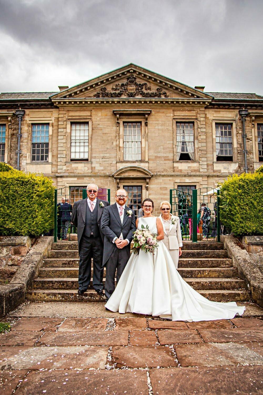 Coombe Abbey Wedding Web 149