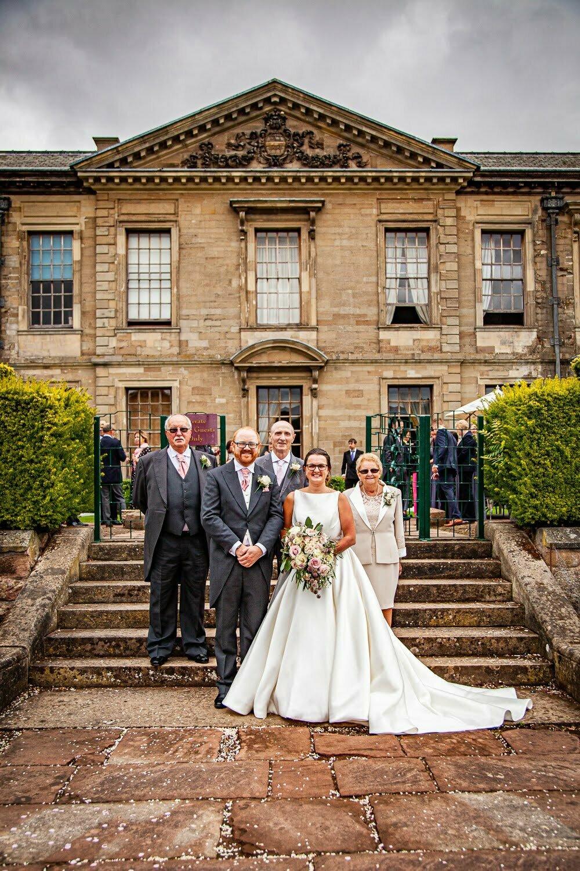 Coombe Abbey Wedding Web 151