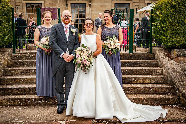 Coombe Abbey Wedding Web 156