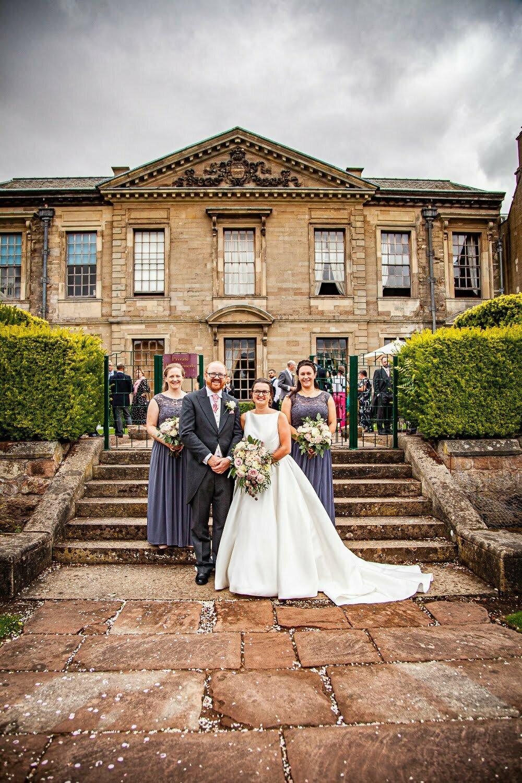Coombe Abbey Wedding Web 157