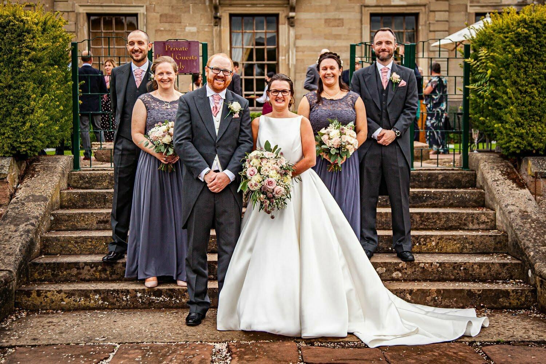 Coombe Abbey Wedding Web 158