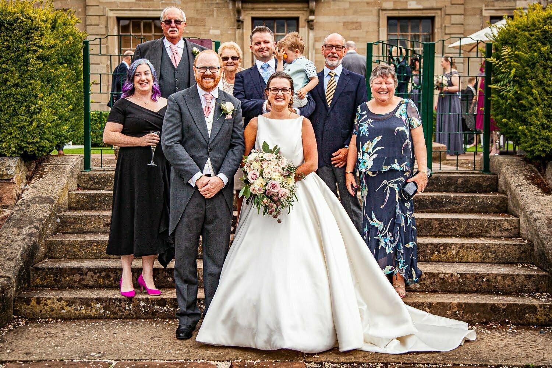 Coombe Abbey Wedding Web 163