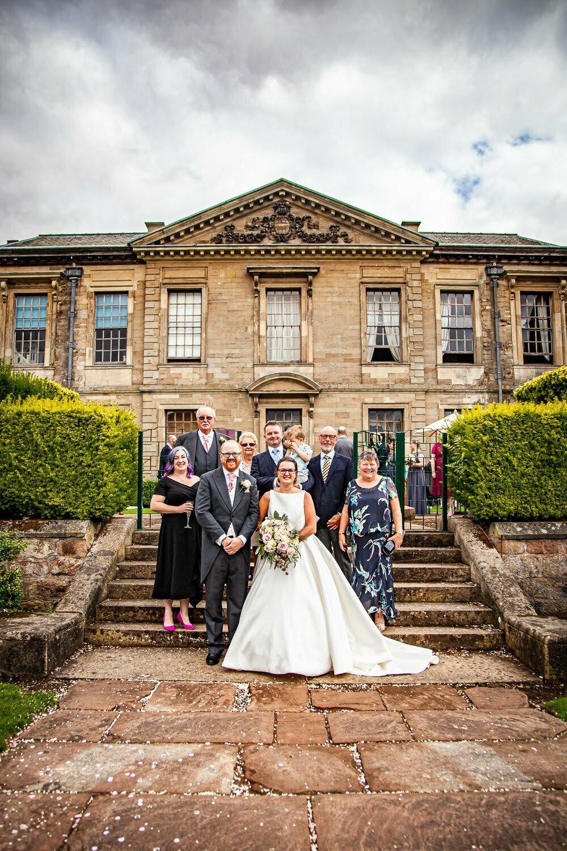 Coombe Abbey Wedding Web 164