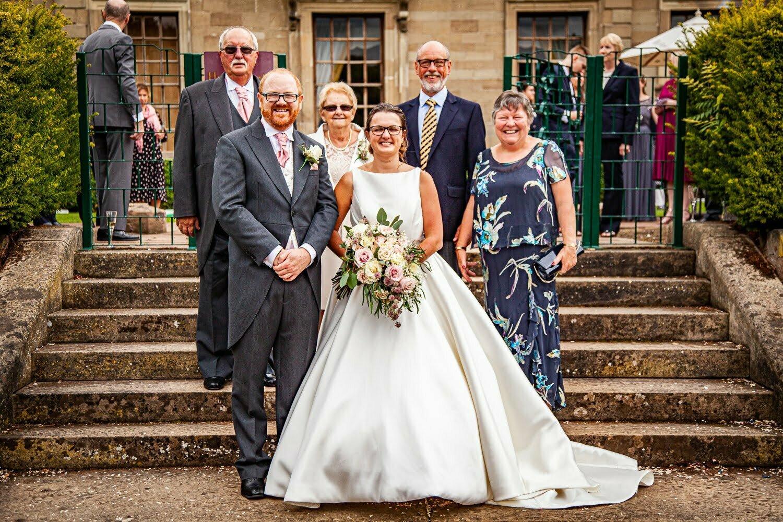 Coombe Abbey Wedding Web 165