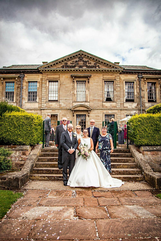Coombe Abbey Wedding Web 166