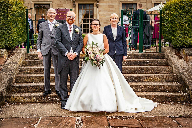 Coombe Abbey Wedding Web 167