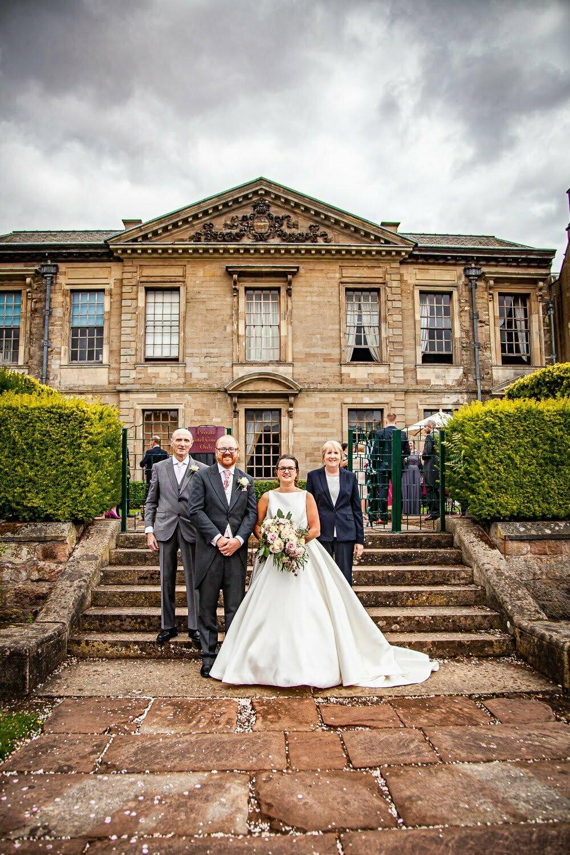 Coombe Abbey Wedding Web 168