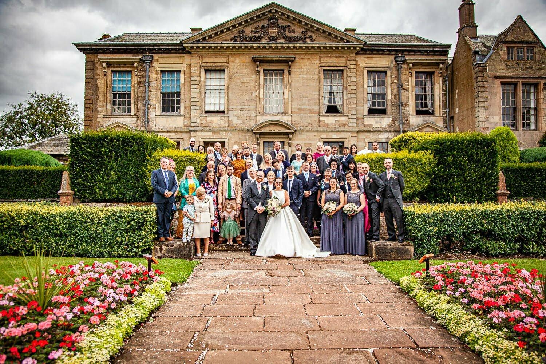 Coombe Abbey Wedding Web 169