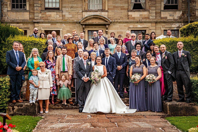 Coombe Abbey Wedding Web 171