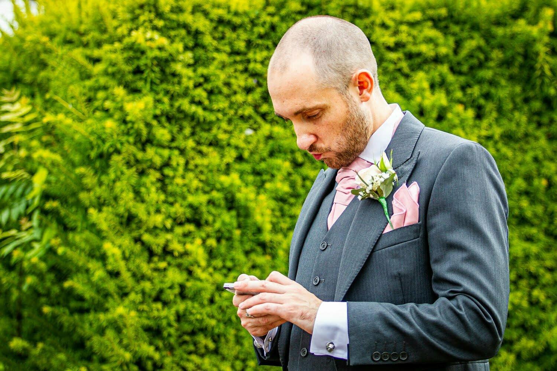 Coombe Abbey Wedding Web 173