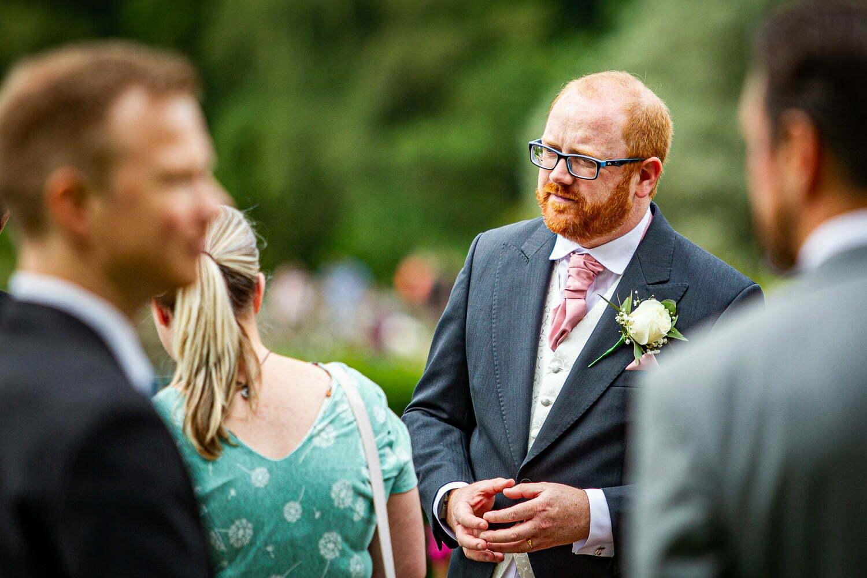 Coombe Abbey Wedding Web 179