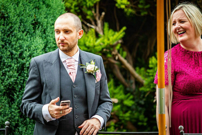 Coombe Abbey Wedding Web 182