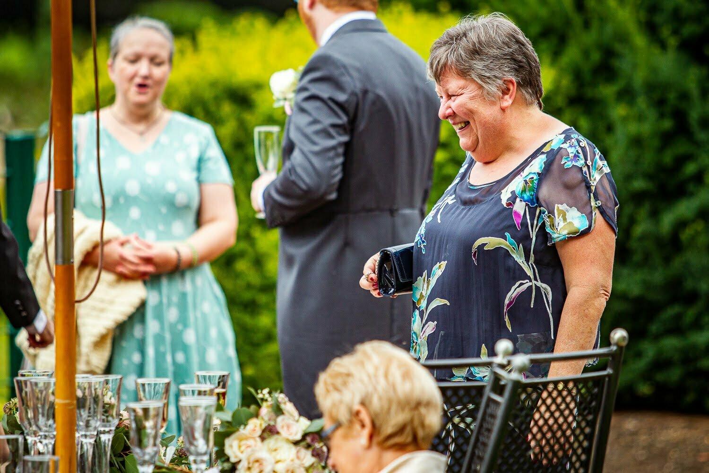 Coombe Abbey Wedding Web 202