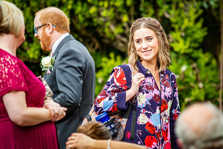 Coombe Abbey Wedding Web 204