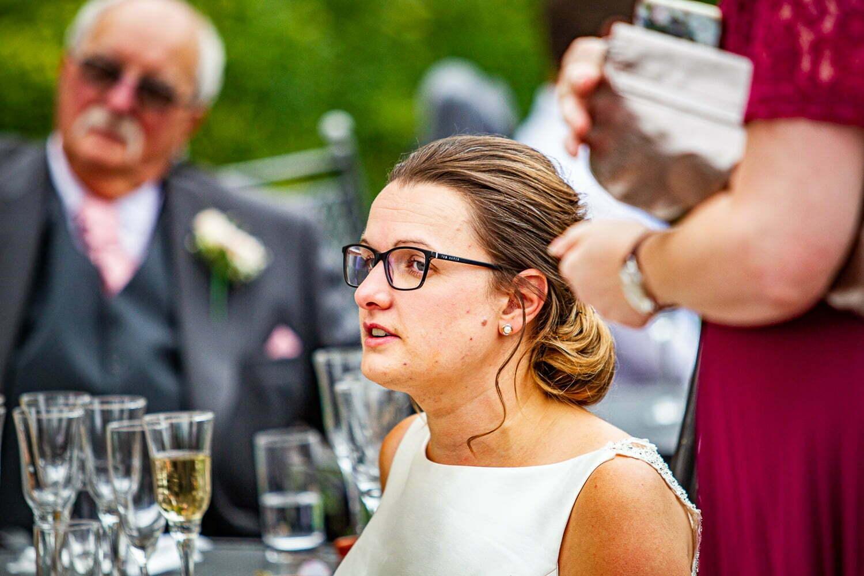 Coombe Abbey Wedding Web 217