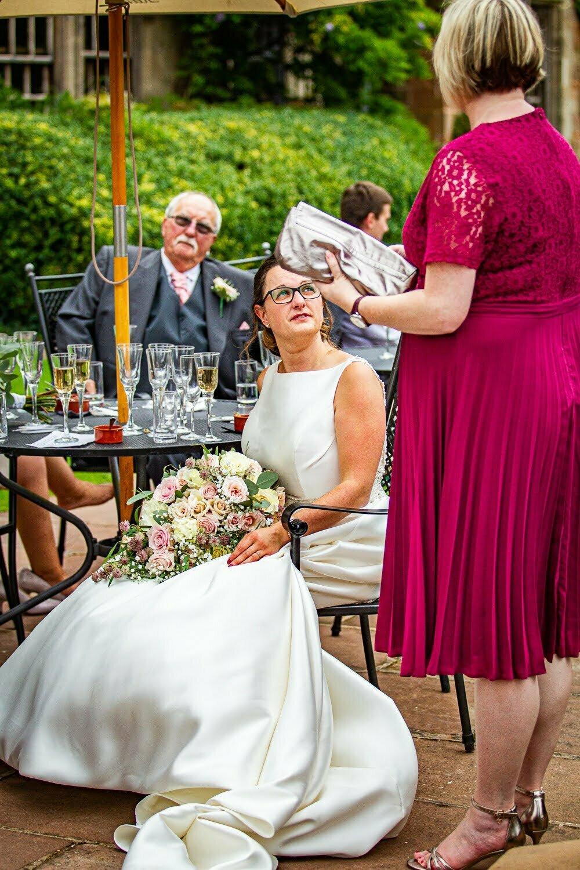 Coombe Abbey Wedding Web 218