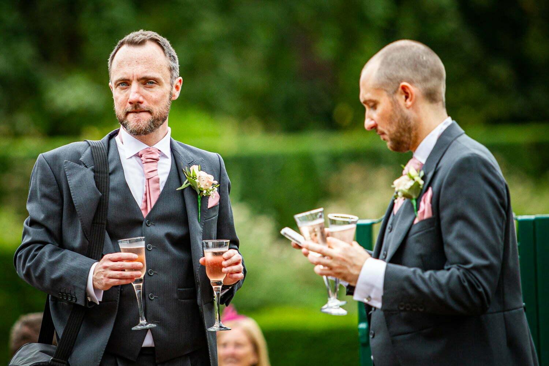 Coombe Abbey Wedding Web 232