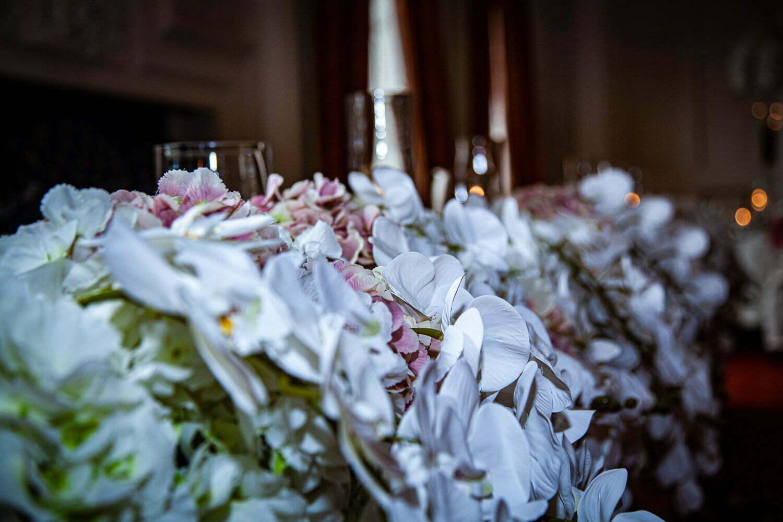 Coombe Abbey Wedding Web 243