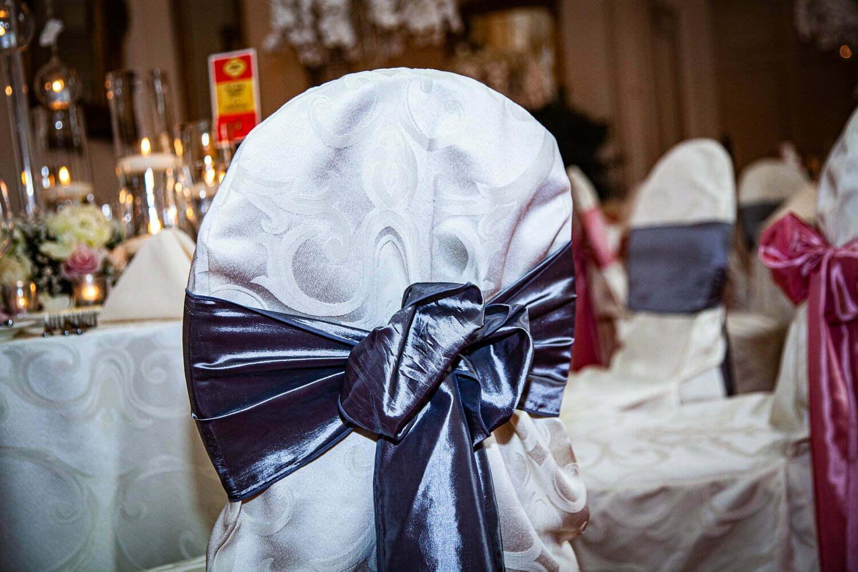 Coombe Abbey Wedding Web 248