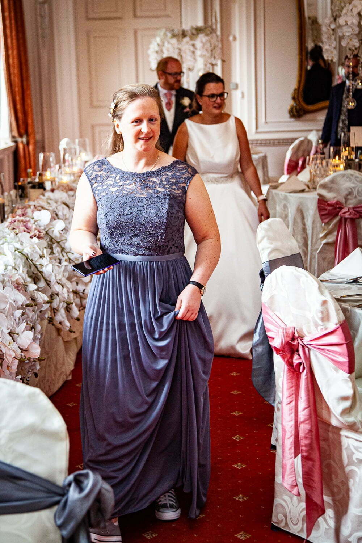 Coombe Abbey Wedding Web 257