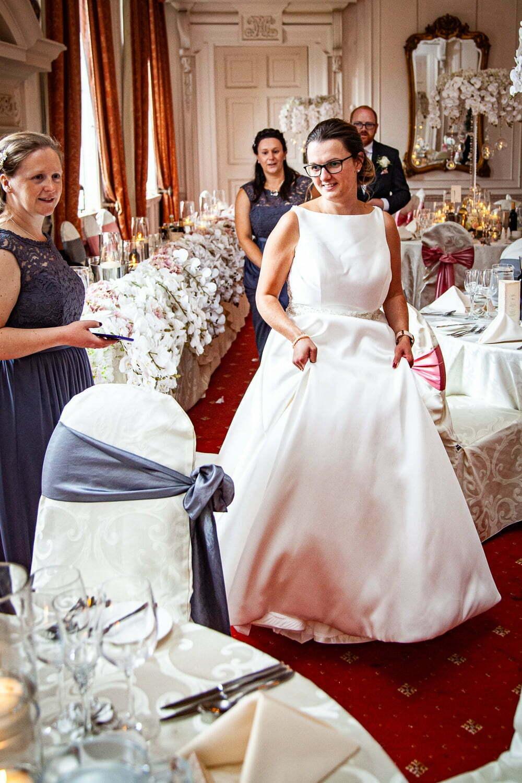 Coombe Abbey Wedding Web 258