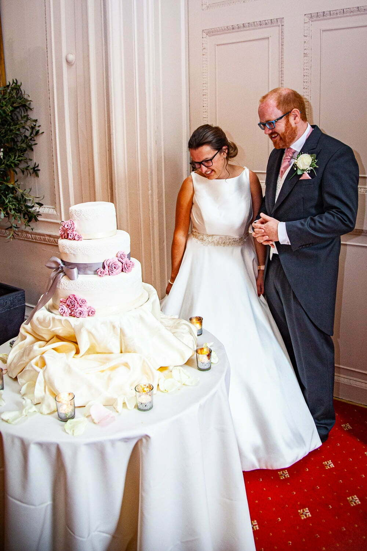 Coombe Abbey Wedding Web 261