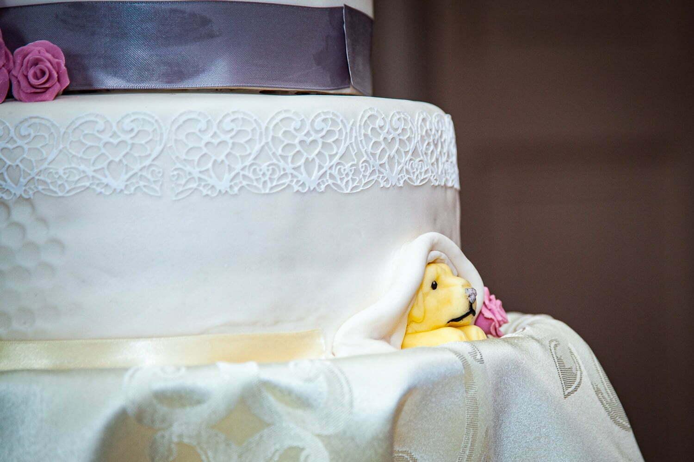 Coombe Abbey Wedding Web 262