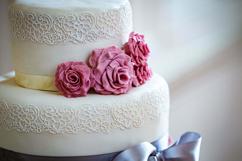 Coombe Abbey Wedding Web 263