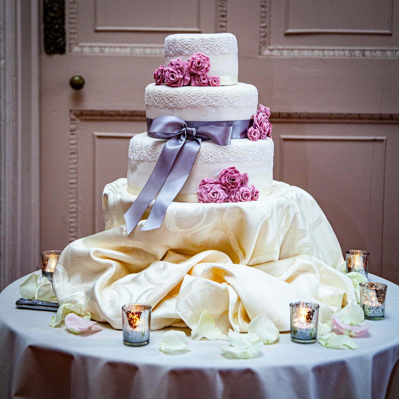 Coombe Abbey Wedding Web 264