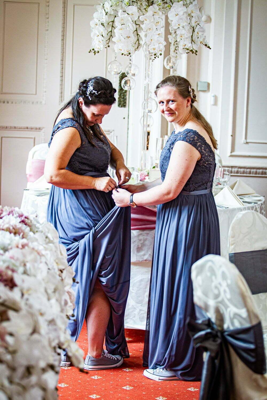 Coombe Abbey Wedding Web 267