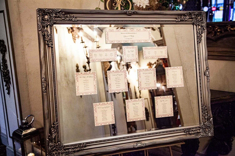 Coombe Abbey Wedding Web 271