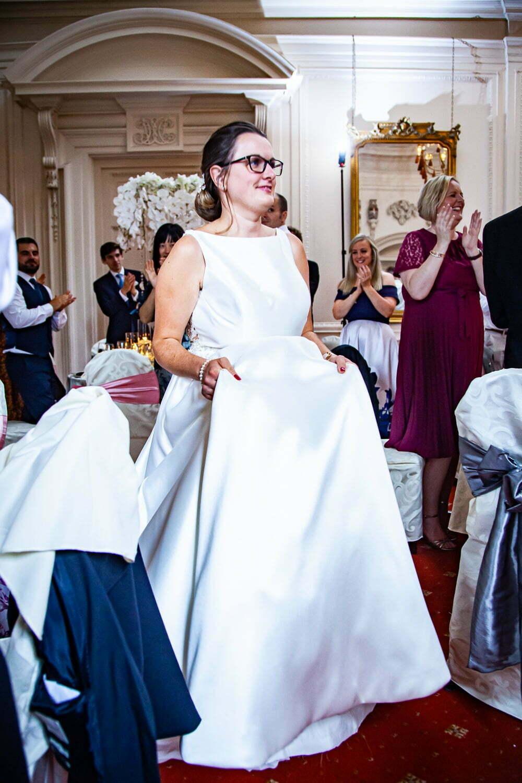 Coombe Abbey Wedding Web 290