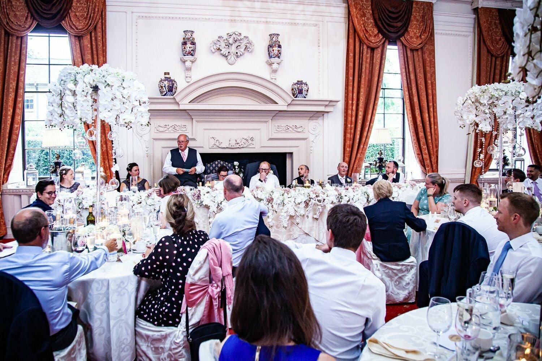 Coombe Abbey Wedding Web 301