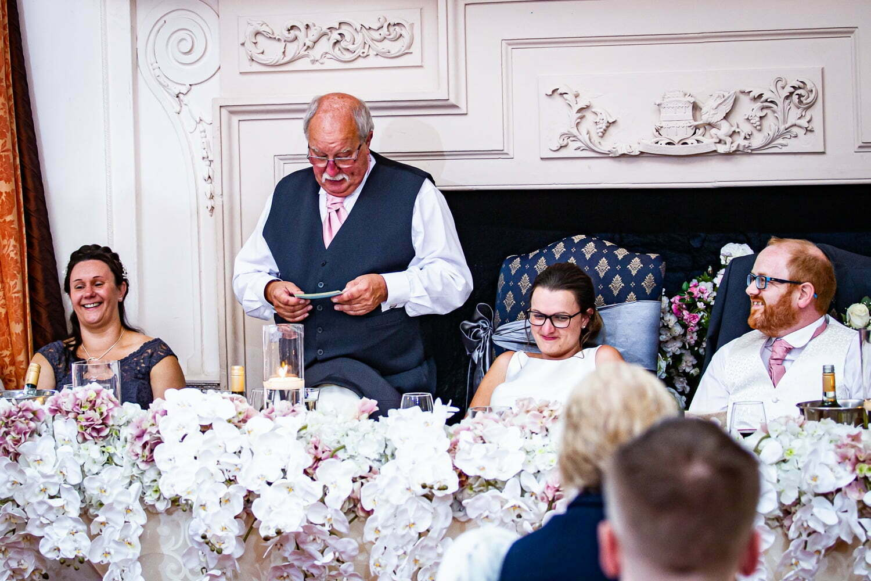 Coombe Abbey Wedding Web 308