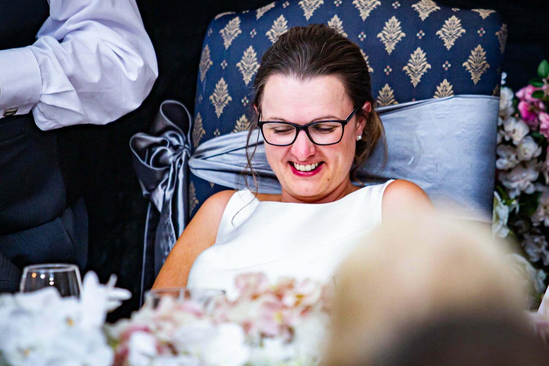 Coombe Abbey Wedding Web 309