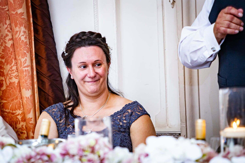 Coombe Abbey Wedding Web 310