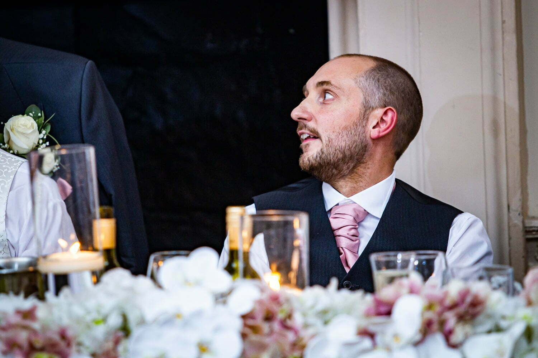 Coombe Abbey Wedding Web 311