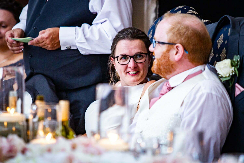 Coombe Abbey Wedding Web 313