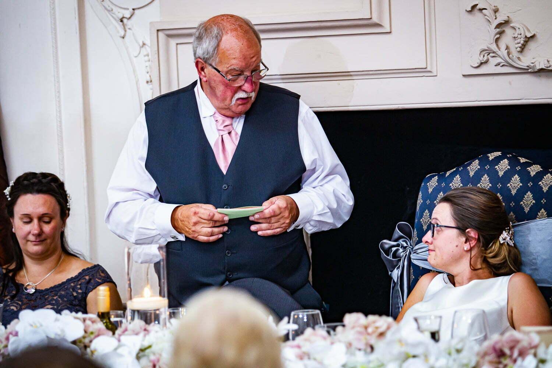 Coombe Abbey Wedding Web 314