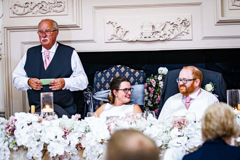 Coombe Abbey Wedding Web 317