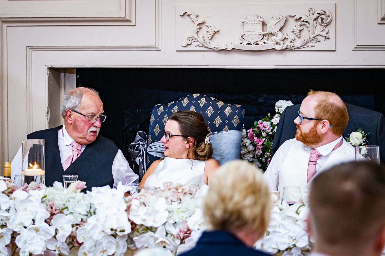 Coombe Abbey Wedding Web 323