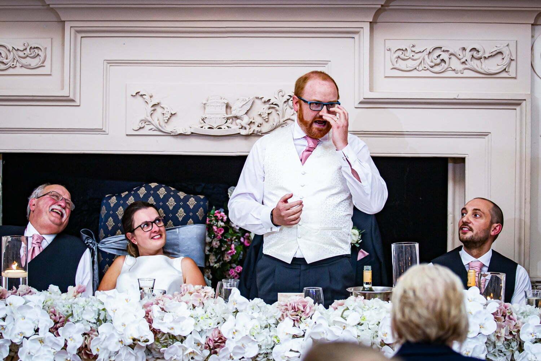 Coombe Abbey Wedding Web 327