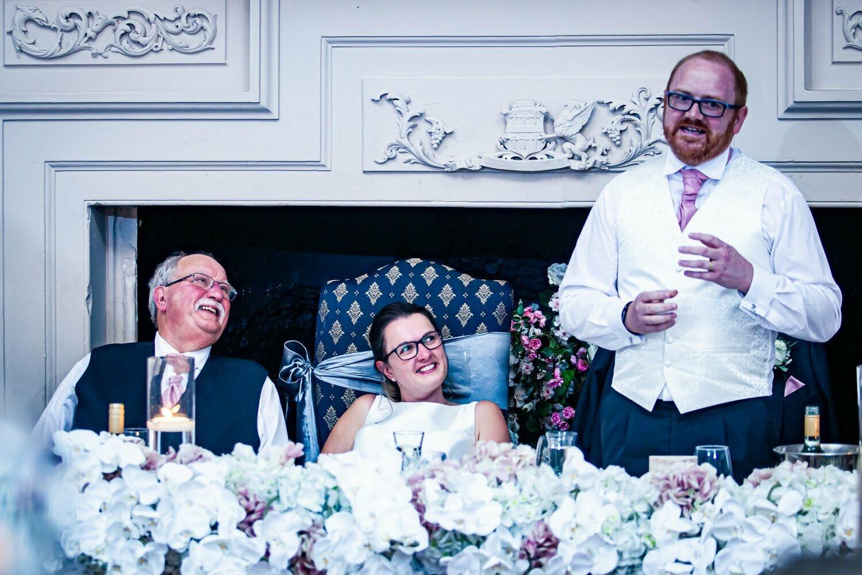 Coombe Abbey Wedding Web 331