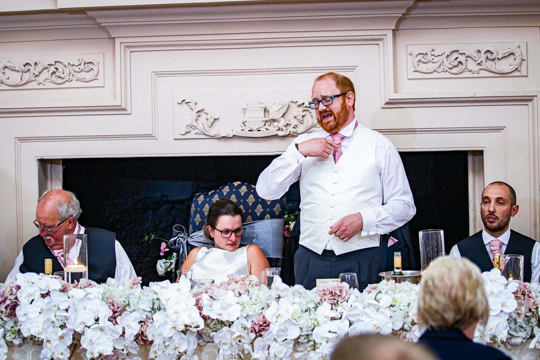 Coombe Abbey Wedding Web 339