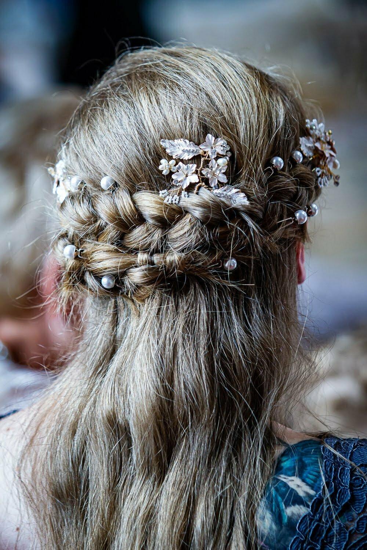 Coombe Abbey Wedding Web 344