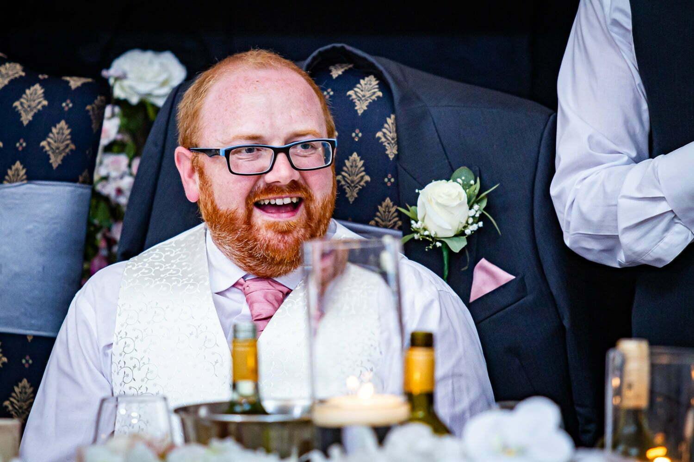 Coombe Abbey Wedding Web 354