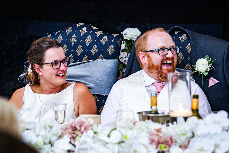 Coombe Abbey Wedding Web 365