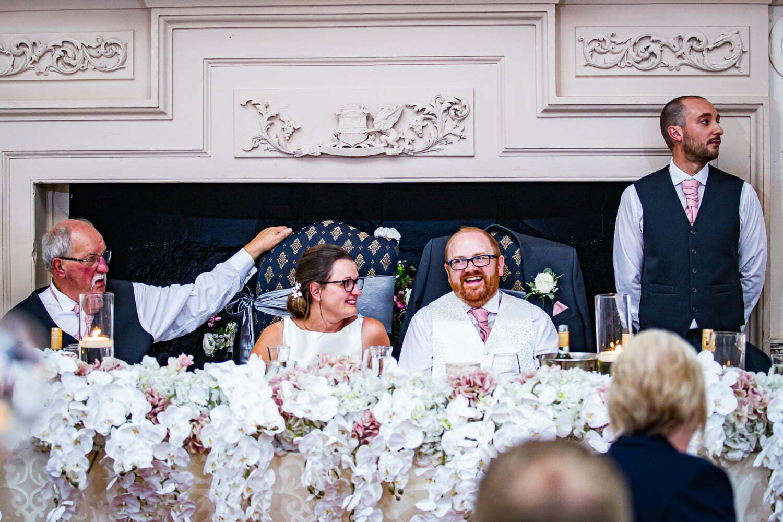 Coombe Abbey Wedding Web 367